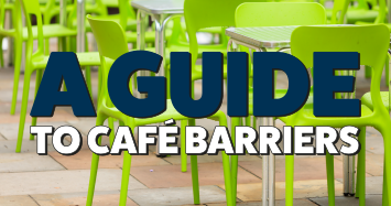 Cafe-Barrier-Blog-Feature-Image