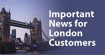 Tower Bridge News