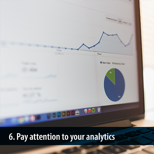 Pay-attention-to-your-analytics